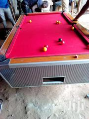 Pool Table | Toys for sale in Central Region, Kampala