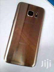 Samsung Galaxy S7 (SM-G930V) | Mobile Phones for sale in Central Region, Masaka
