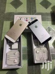 Sealed iPhone 5 | Mobile Phones for sale in Central Region, Kampala