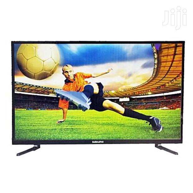 Globalstar 32 Inch Flat Screen TV
