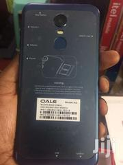 Oale X2 | Mobile Phones for sale in Central Region, Kampala
