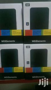 WD External Casings | Laptops & Computers for sale in Central Region, Kampala