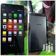 Priceless Tecno L8 Lite Pay Zero Smartphone | Mobile Phones for sale in Central Region, Kampala