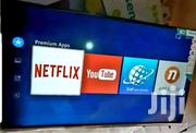 New 50inches Hisense Smart Flat Screen TV | TV & DVD Equipment for sale in Central Region, Kampala