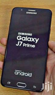 Awe-inspiring Samsung Galaxy J7 Prime Attractive Phone | Mobile Phones for sale in Central Region, Kampala