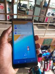 Tecno Spark 2 16gb 2gb Ram | Mobile Phones for sale in Central Region, Kampala