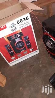 Woofer | TV & DVD Equipment for sale in Central Region, Kampala