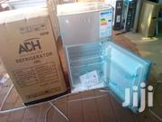 Brand New ADH Fridge 120 Litres Double Door 1 | Kitchen Appliances for sale in Central Region, Kampala