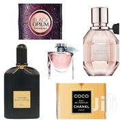 Sexy Women Perfumes | Makeup for sale in Central Region, Kampala