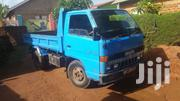 ELF Truck Quick Sale | Heavy Equipments for sale in Central Region, Kampala