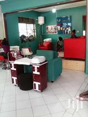Trends Unisex Saloon BEAUTY PARLOUR Massage Centre Facials Make Up | Makeup for sale in Central Region, Kampala