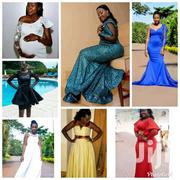 Tailored Party Wear And Casual Wear   Clothing for sale in Central Region, Kampala
