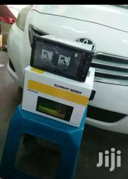 Radio Installation For Cars | Automotive Services for sale in Central Region, Kampala