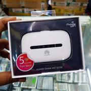 Huawei E5330 Portable Mifi+Router | Clothing Accessories for sale in Central Region, Kampala