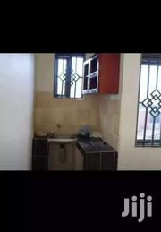 Houses For Rent In Mutungo | Houses & Apartments For Rent for sale in Central Region, Kampala