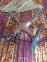 Drone | Clothing Accessories for sale in Central Region, Wakiso