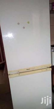 Fridge | TV & DVD Equipment for sale in Central Region, Mukono