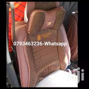 Seat Cover Nice Out Look | Vehicle Parts & Accessories for sale in Central Region, Kampala