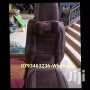Seat Covers The Best Best Brand | Vehicle Parts & Accessories for sale in Central Region, Kampala