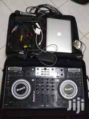 Full Dj Equipments @6.5m | Laptops & Computers for sale in Central Region, Kampala