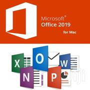 Office 2019 For Mac And Windows | Software for sale in Central Region, Kampala