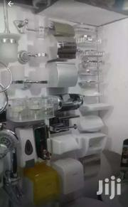 Bathroom Accessories | Home Appliances for sale in Central Region, Kampala
