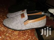 Qualityjean Shoes   Clothing for sale in Central Region, Kampala