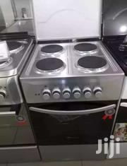 50x50cm Full Electric Blueflame Cooker | Kitchen Appliances for sale in Central Region, Kampala