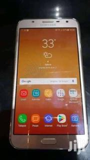 Trackable Samsung Galaxy J7 Prime Gold Star Smartphone | Mobile Phones for sale in Central Region, Kampala