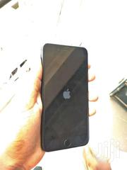 iPhone 7+ 32gb   Mobile Phones for sale in Central Region, Kampala