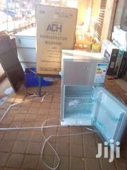 Brand New ADH Fridge 120 Litres Double Door | Kitchen Appliances for sale in Central Region, Kampala