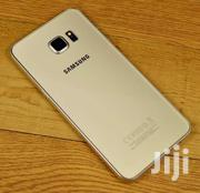 Legit Galaxy S6 Edge Plus | Mobile Phones for sale in Central Region, Kampala