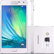 Published Samsung Galaxy A5 2016 Fastest Gadget | Mobile Phones for sale in Central Region, Kampala