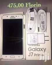 Gurranteed Samsung Galaxy J7 Prime Donated Smartphone | Mobile Phones for sale in Central Region, Kampala