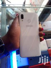 A30 Samsung | Mobile Phones for sale in Central Region, Kampala