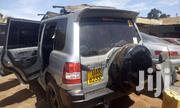 Pajero Io | Cars for sale in Central Region, Kampala