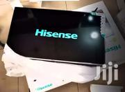 42inches Hisense Smart Brand New | TV & DVD Equipment for sale in Central Region, Kampala