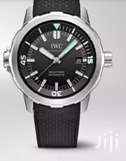 Iwc Aquatimer | Cameras, Video Cameras & Accessories for sale in Nothern Region, Lira