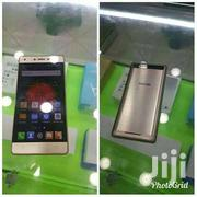 Golden Tecno L8 Lite Dual Smartphone | Mobile Phones for sale in Central Region, Kampala