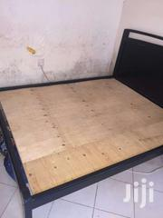 5X6  Bed | Furniture for sale in Central Region, Kampala