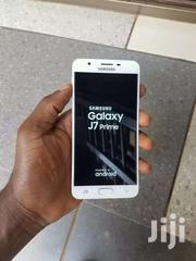 SAMSUNG GALAXY J7 PRIME | Mobile Phones for sale in Central Region, Kampala