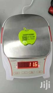 Accurate Carton Checking Scales For Sale In East Africa | Home Appliances for sale in Central Region, Kampala