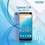 Butterfat Tecno Camon Cm Conservative Gadget | Mobile Phones for sale in Central Region, Kampala