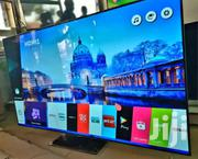 New LG OLED Smart UHD 4k TV 55 Inches | TV & DVD Equipment for sale in Central Region, Kampala