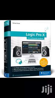 Logic Pro X. Full Installation With The Latest Updates And Plugins | Musical Instruments for sale in Central Region, Kampala