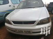 Toyota Vista | Cars for sale in Central Region, Kampala