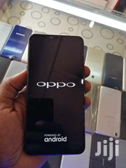 Oppo A3s | Mobile Phones for sale in Central Region, Kampala