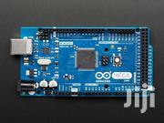 Arduino Mega 2560 Controller Board | Laptops & Computers for sale in Central Region, Kampala
