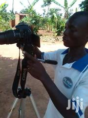 Photographer And Videographer Director | Tablets for sale in Central Region, Kampala