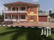 Ntinda Road Standalone For Offices + Residence With Garage Boys Quatre   Commercial Property For Sale for sale in Central Region, Kampala
